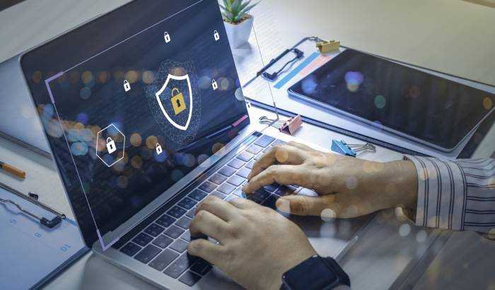 Computer Virus Removal Services Ventura and Los Angeles Counites
